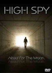 Head For The Moon [DVD]