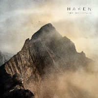 The Mountain by Haken