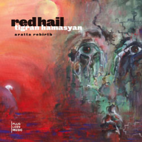 Red Hail [Arrata Rebirth] by Tigran Hamasyan