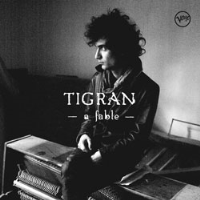 A Fable by Tigran Hamasyan