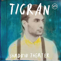 Shadow Theater by Tigran Hamasyan