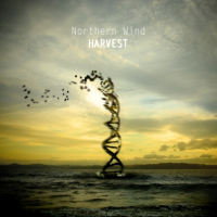 Northern Wind by Harvest