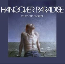 Out of sight by Hangover Paradise