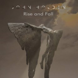 Rise and Fall by John Holden