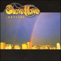 Skyline by Steve Howe