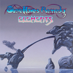 Elements (Steve Howe's Remedy) by Steve Howe