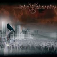Dead or Dreaming by Into Eternity