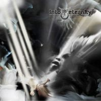 Into Eternity by Into Eternity