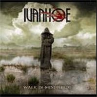 Walk in the Mindfields by Ivanhoe