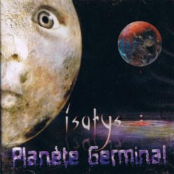 Planète Germinal by Isatys