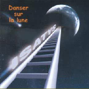 Danser sur La Lune (Dance on the Moon) by Isatys