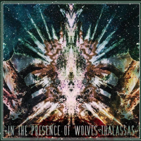 Thalassas by In The Presence Of Wolves