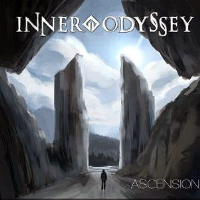 Ascension by Inner Odyssey