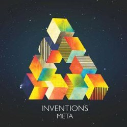 Meta by Inventions (Christiaan Bruin's Inventions)