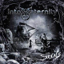 The Sirens by Into Eternity