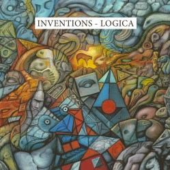 Logica by Inventions (Christiaan Bruin's Inventions)