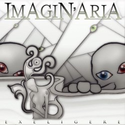 Exeligere by Imagin' Aria