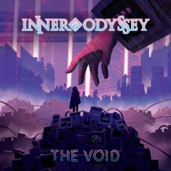 The Void by Inner Odyssey