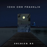 Soldier On (parts 1-5) Digital EP