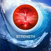 Strength (Hypnotized - charity digital single)
