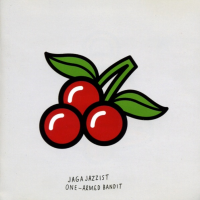 Onr-Armed Bandit by Jaga Jazzist