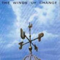 The Winds of Change by Jump