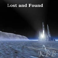 Lost and Found by KBB