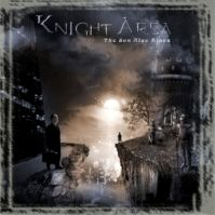 The Sun Also Rises by Knight Area