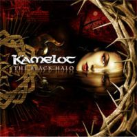 The Black Halo by Kamelot