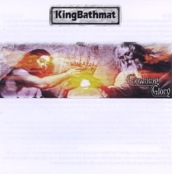 Crowning Glory by King Bathmat