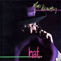 Hat by Mike Keneally