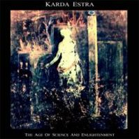 The Age Of Science And Enlightenment by Karda Estra