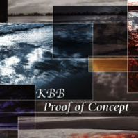 Proof Of Concept by KBB