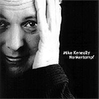 Nonkertompf by Mike Keneally
