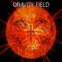Gravity Field by King Bathmat