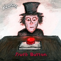 Truth Button by King Bathmat