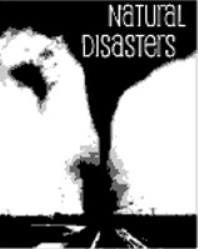 Natural Disasters by King Bathmat