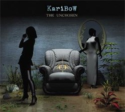 The Unchosen by KariBow