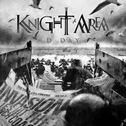 D-Day by Knight Area