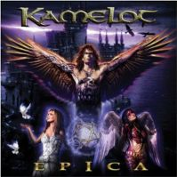 Epica by Kamelot