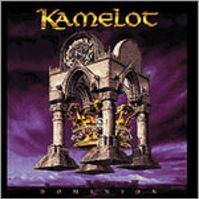 Dominion by Kamelot