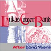 After Long Years by Lukas Tower Band