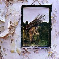 Led Zeppelin IV by Led Zeppelin
