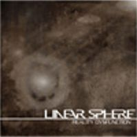 Reality Dysfunction by Linear Sphere
