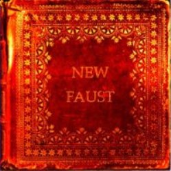 New Faust by Little Tragedies