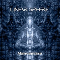 Manvantara by Linear Sphere