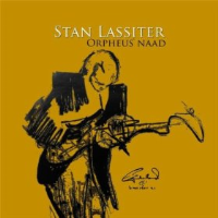 Orpheus' Naad by Stan Lassiter