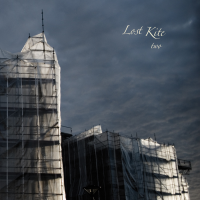 two by Lost Kite