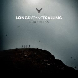 Boundless by Long Distance Calling