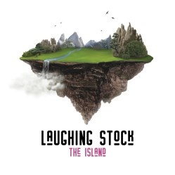 The Island by Laughing Stock